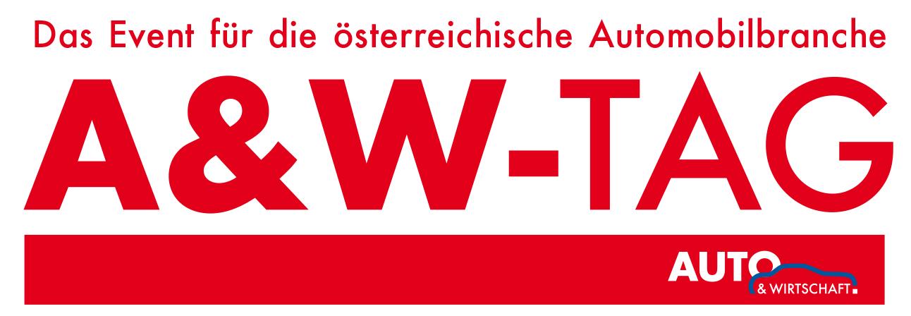 Logo A&W-Tag_4